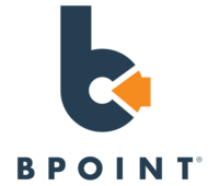BPoint Payments
