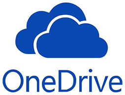 OneDrive for Students (Cloud Storage)